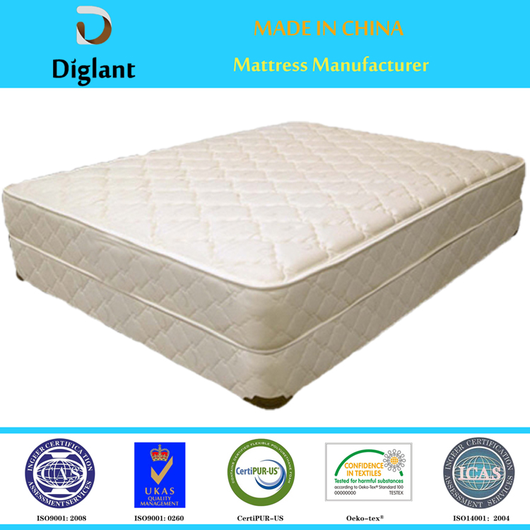 aloe vera double alibaba 50 density memory foam mattress