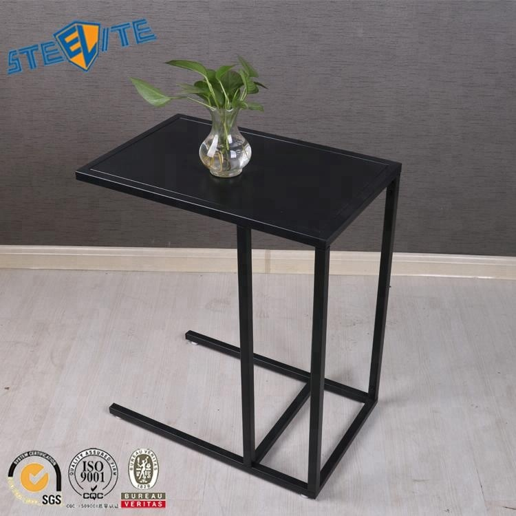 Super Folding Table Laptop Table For Couch Coffee Table Design Buy Folding Table Laptop Table Coffee Table Product On Alibaba Com Evergreenethics Interior Chair Design Evergreenethicsorg