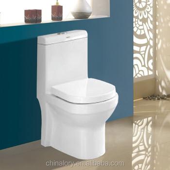 Sanitary ware ceramic bathroom water toilet equipment - Hidden camera in bathroom accessories ...