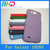 For Samsung 9260 multi colors cellphone cases
