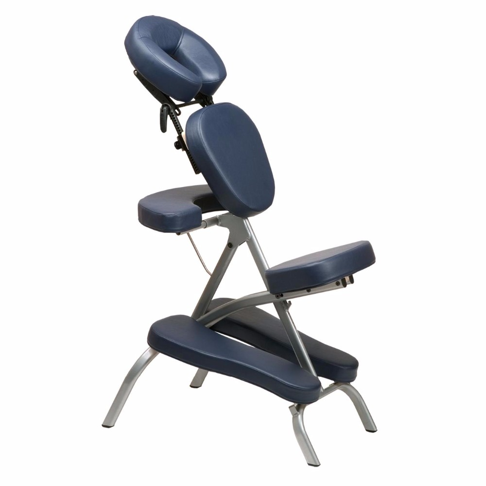 Professional massage chairs - Massage Chair Massage Chair Suppliers And Manufacturers At Alibaba Com