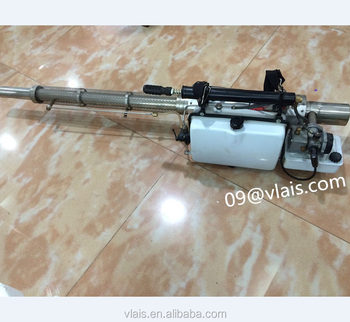 Best Mosquito Fogger,Thermal Fogger Machine - Buy Fogger Machine,Mist Maker  Fogger,Thermal Fogger Machine Product on Alibaba com
