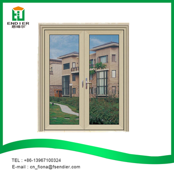 Bathroom Windows Design India house frosted glass bathroom window vents grill design india - buy