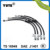 supplier opel type oem 0562314 brake hoses for cars with brake fluid dot3
