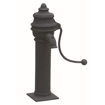 Gusseisen Metall Garten Pumpenhandpumpe Buy Metall Hand Pumpe