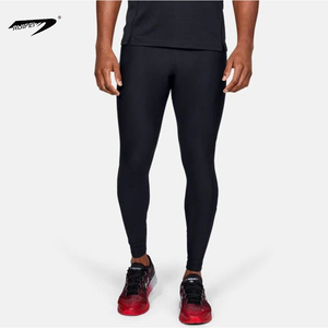 men polyester spandex trousers custom latest trousers gym men wholesale bottoms trousers