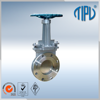 slide valve bronze gate valve
