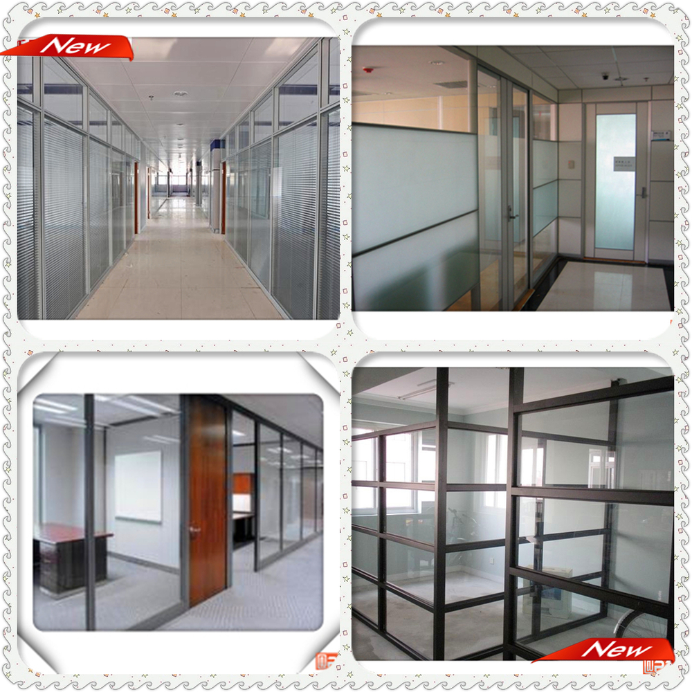 office cubicle door. aluminum partition office cubicle workstation moderen style modular furniture partitions door  sc 1 th 225 & Office Cubicle Door. Office Cubicle Door. I Made Saloon Doors For My ...
