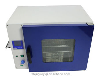 JK-DO-9030A Benchtop digital drying oven