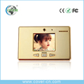 Hot selling Video message recorder for gifts LCD Digital Video Memo Recorder