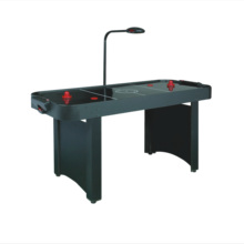 Portable Air Hockey Table Game, Portable Air Hockey Table Game Suppliers  And Manufacturers At Alibaba.com