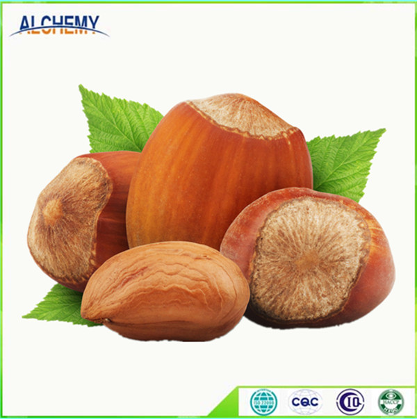 Largest Distributor of Shelled chestnut