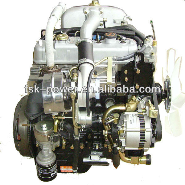 For isuzu 4jb1 diesel engine for isuzu 4jb1 diesel engine for isuzu 4jb1 diesel engine for isuzu 4jb1 diesel engine suppliers and manufacturers at alibaba fandeluxe Images