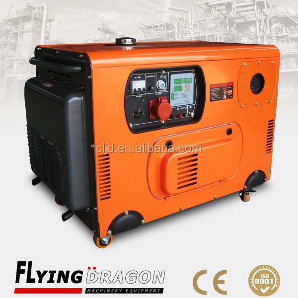 Pleasing 3 Kw Home Use Silent Generator Price With Air Cooled System Buy 3 Kw Silent Generator Price Generator 3 Kw Home Generator 3 Kw Product On Download Free Architecture Designs Scobabritishbridgeorg