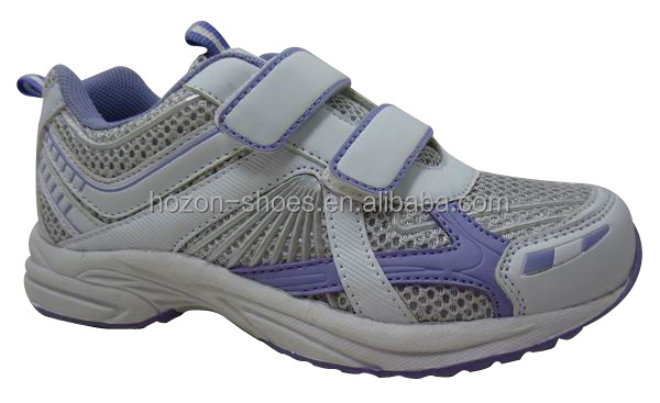 kids sport wholesale ladies high heel safety shoes