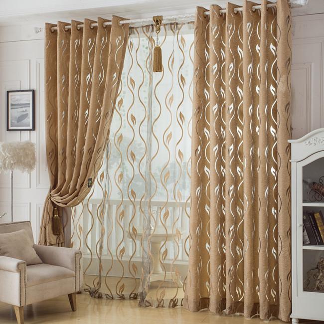 online kaufen gro handel kurze lila vorh nge aus china kurze lila vorh nge gro h ndler. Black Bedroom Furniture Sets. Home Design Ideas