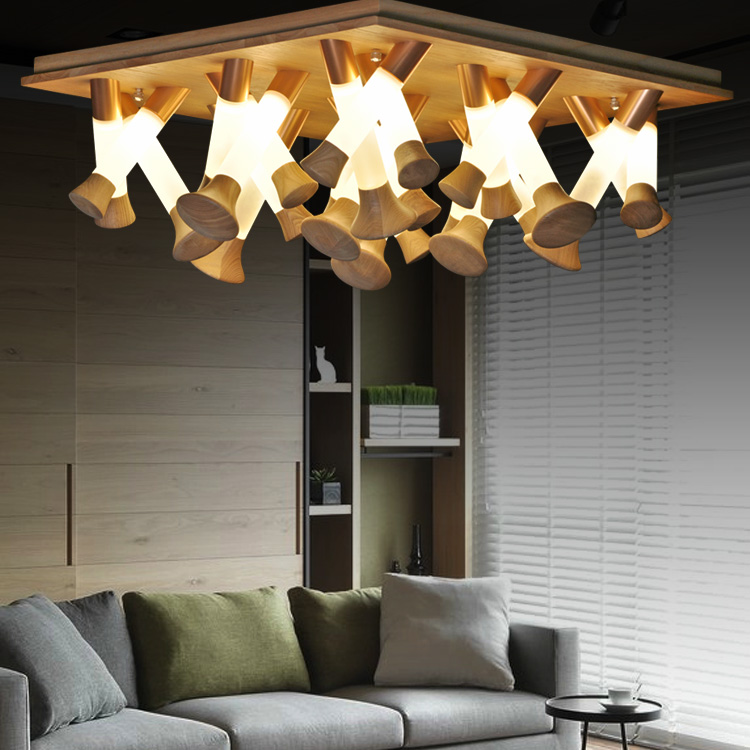 Modern Bedroom Ceiling Lights: Modern Master Bedroom Ceiling Light Lamps LED Ceiling