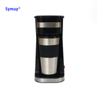 Symay 700 W Good Price Drip Coffee Makers OnThe Market