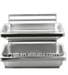 Stainless Steel Chafing Dish/Chafer/Buffet Warming Dish/Warmer