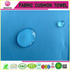 600D waterproof oxford fabric with PU coated bag fabric