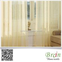 https://sc01.alicdn.com/kf/HTB15btDKFXXXXaJXFXXq6xXFXXXk/USA-curtain-linen-blackout-curtain-fireproof-fabric.jpg_220x220.jpg