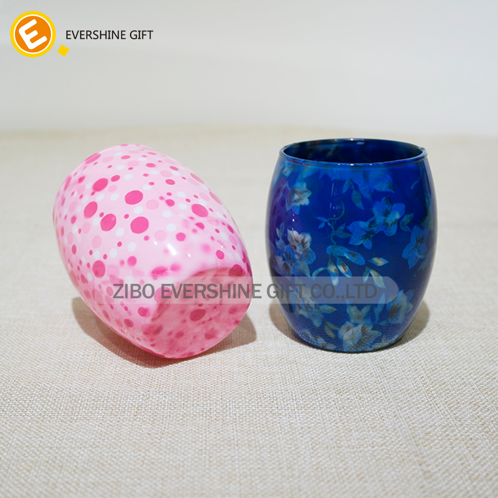 Glass Painting Cup, Glass Painting Cup Suppliers and Manufacturers ...