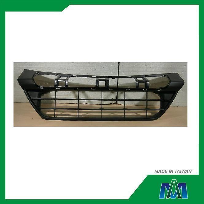 AM Front BUMPER GRILLE For Suzuki Grand Vitara SZ1036102