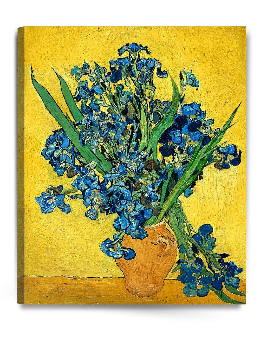 Cheap Giclee Art Painting Reproduction, find Giclee Art Painting ...