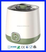 1.0L cheap electric home greek yogurt maker
