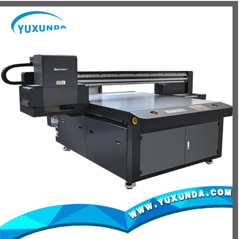 envelope printing machine
