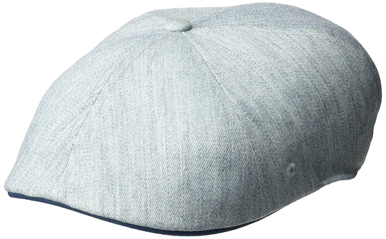 3ba4990372fe0 Get Quotations · Kangol Men s Wool Flexfit 504 Ivy Cap
