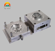injection metal cheese mold