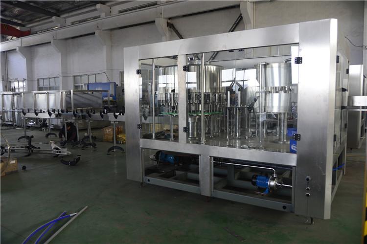 WasserFüllmaschine (3).jpg