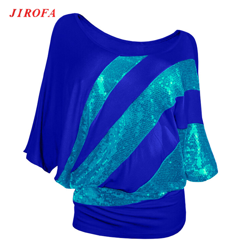 Online clothing from china