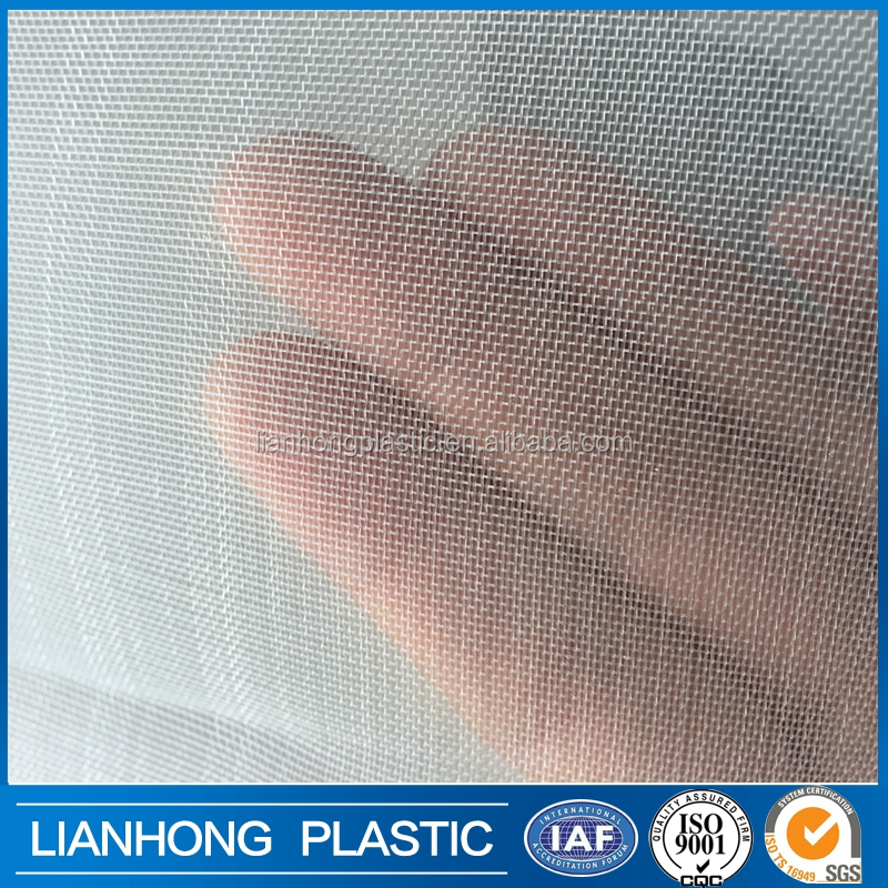 2016 hot selling greenhouse anti insect <strong>netting</strong> with competitive price, insect