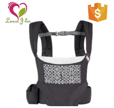 Perfect Backpack Alternative For Hiking Walking Baby Carrier Buy Baby Doll Carrier Baby Sling Carrier Baby Carrier Product On Alibaba Com