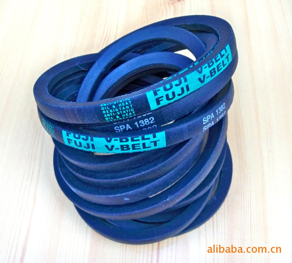 Tractor norrow transmission 8V2000 V belt from alibaba store
