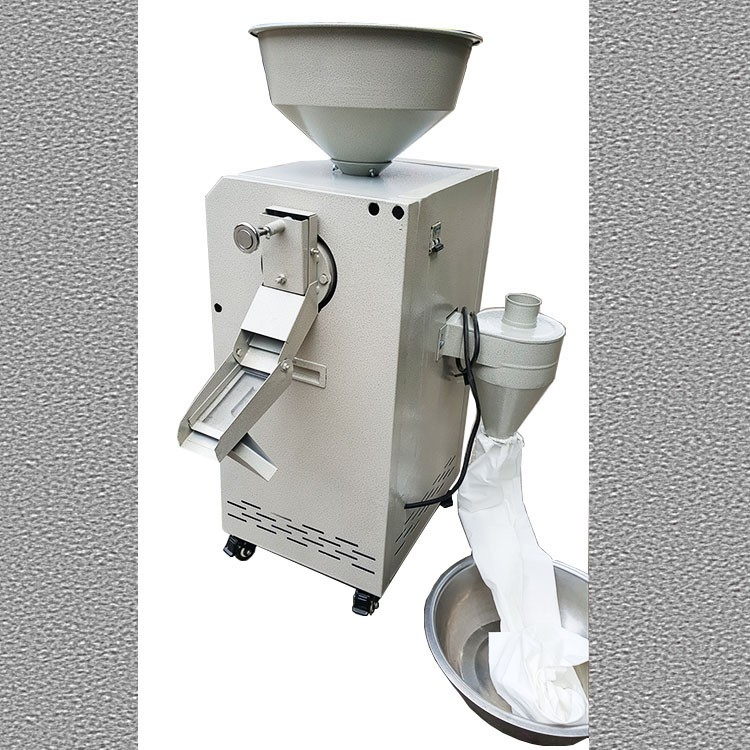 High Quality Wholesale Custom Cheap rice milling unit sb 10d ecofriendly