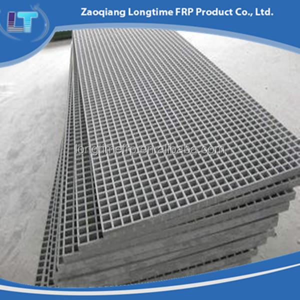 Hard plastic floor grating carpet vidalondon for Hard floor covering