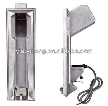 Opw 11a Nozzle Holder - Buy Nozzle Holder,Sandblast Nozzle Holder,Gas  Nozzle Holder Product on Alibaba com