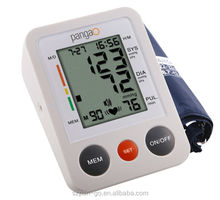Pangao medical blood pressure monitor price