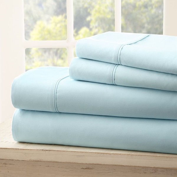 Soomth soft bamboo bed sheets wholesale china suppliers for How to buy soft sheets