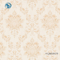 wallpaper design home decorative pvc foil