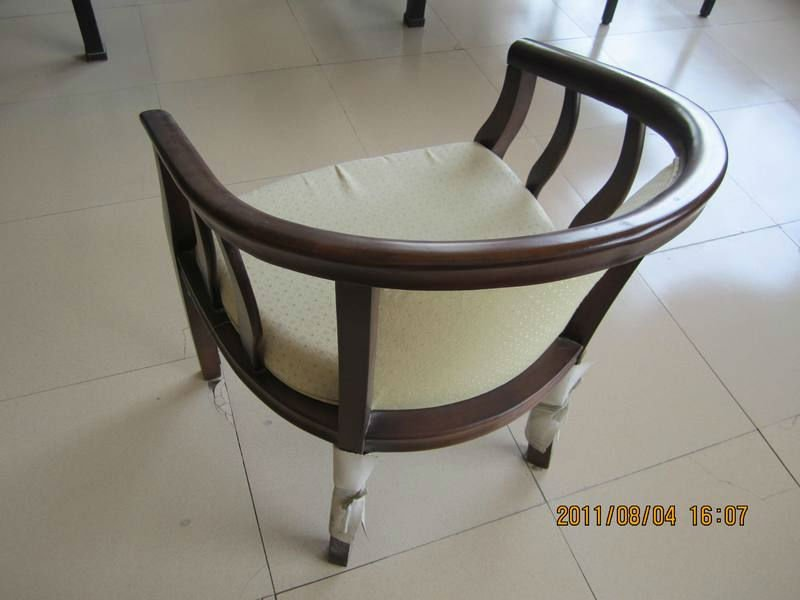 hotel room chair luxury dining chair buy hotel room chair teak