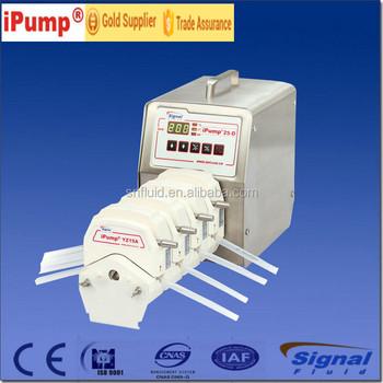 Aquarium/fish Pond Water Dosing Pumps Auto Doser - Buy Water Dosing Pumps  Auto Doser Product on Alibaba com