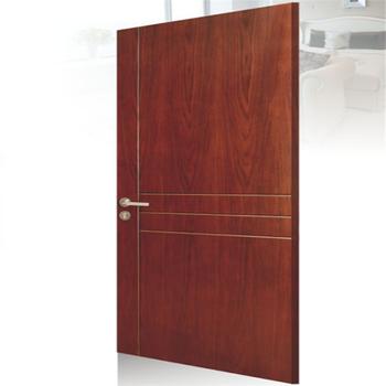 Room Rfl Pvc Door Design Latest Designs Pvc Wooden Door Buy Room Door Pvc Door Designrfl Pvc Doorlatest Design Pvc Wooden Doors Product On
