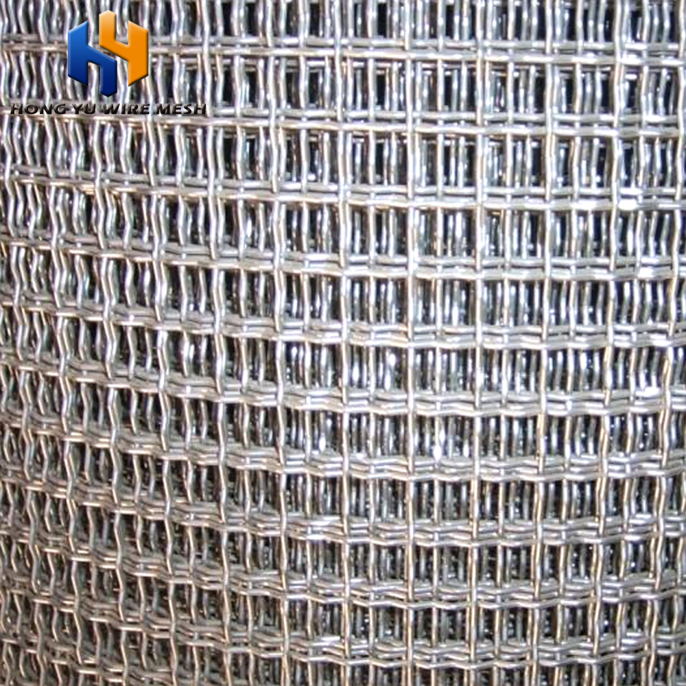 bbq charcoal materials used building partition wall diamond pattern metal mesh