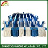 Biggest Commercial Perfect Pvc Slide/Professional Pvc Slide