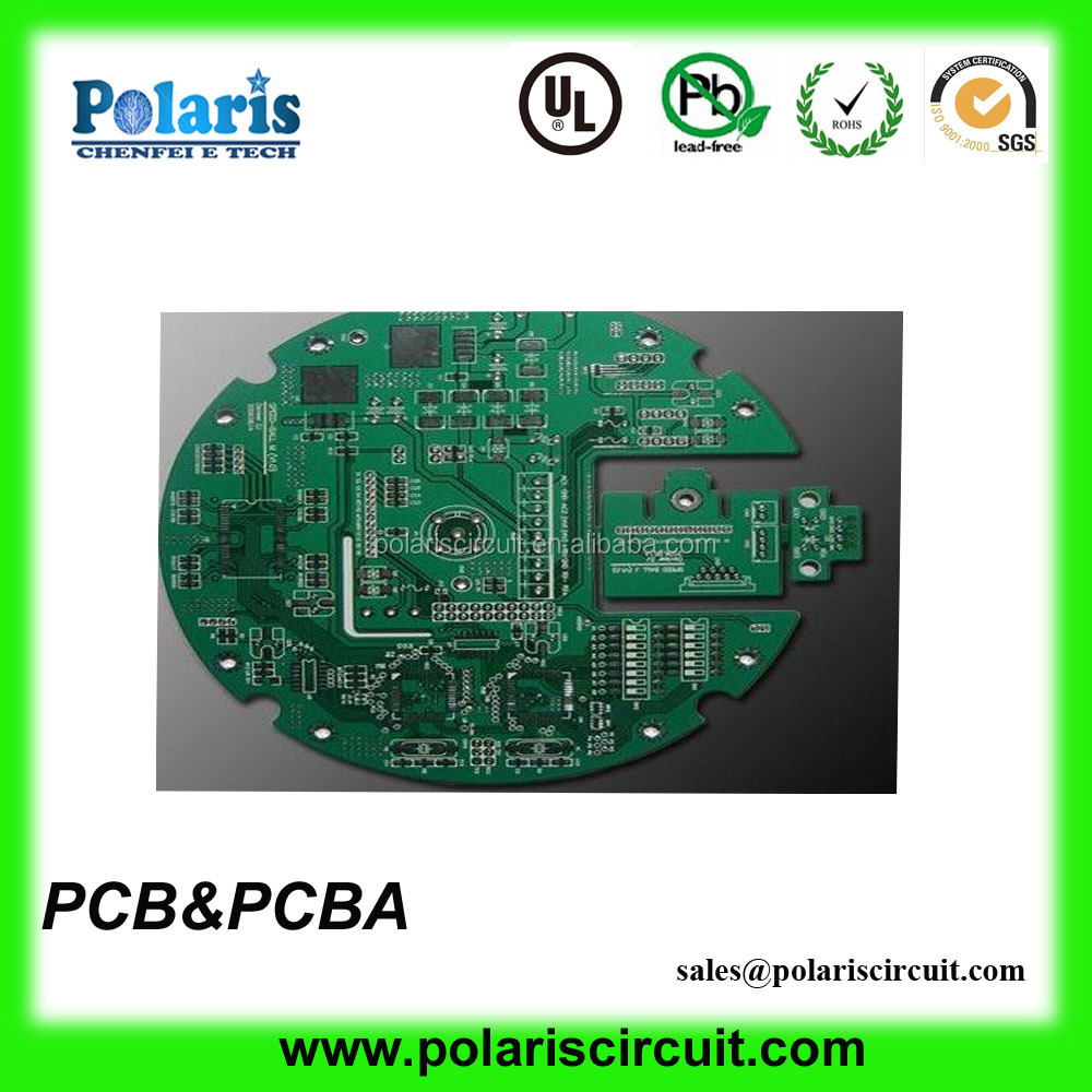 Custom Made Mobile Phone Pcb Diagram With Rom Buy Custom Made Pcb