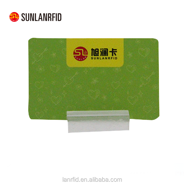 Back To Search Resultsoffice & School Supplies Open-Minded 125khz Low Frequency Issi4439 Both Side Printing Plastic Pvc Rfid Chip Card A Great Variety Of Models